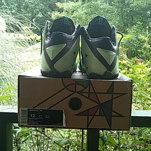 Vnds LeBron 11 All star